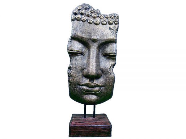 k002-buddha-statue-gesicht1.jpg