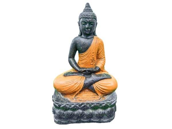 k004-buddha-statue-meditation-schneidersitz