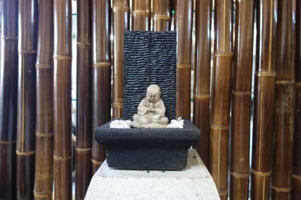 k018-buddha-springbrunnen-zimmerbrunnen.jpg