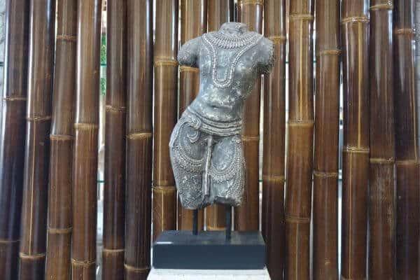 k034-buste-mann-torso-figur-statu-antik-lavastein-asian-skulptur-garten-deko.jpg