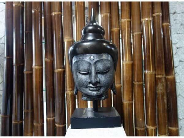 k029-buddha-kopf-lavastein-feng-shui-zen-stein-skulptur.jpg