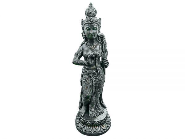 k015-dewi-statue-gesicht-dekoration.jpg