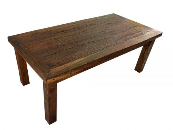 G050-teak-tisch-altholz-bootholz-recycling-couchtisch.jpg