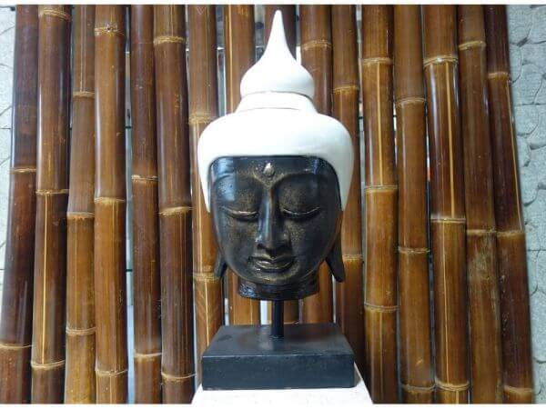 k030-buddha-kopf-lavastein-feng-shui-zen-stein-skulptur.jpg
