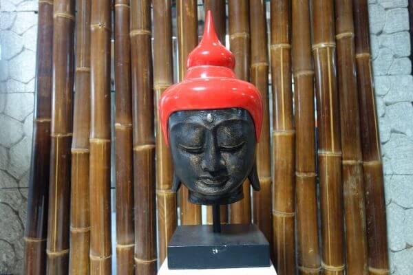 k031-buddha-kopf-lavastein-feng-shui-zen-stein-skulptur.jpg