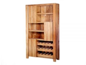 ls2401-buecherwand-buecherregal-wineschrank-massiv-antik-teak-holz-madrid.jpg