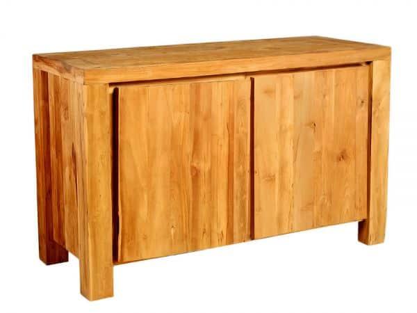 ls2434-sideboard-kommode-beistellschrank-bueffet-lowboard-massiv-antik-teak-holz-huelva.jpg