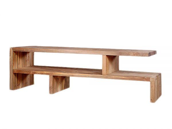 ls2471-tvschrank-fernsehschrank-kommode-sideboard-lowboard-massiv-antik-teak-holz-zurich.jpg