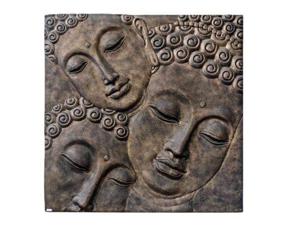 k038-buddha-kopf-gesicht-wandrelief-figur-lavastein-antik-asian-deko.jpg