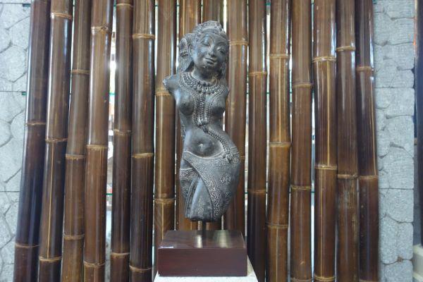 k016-dewi-statue-gesicht-dekoration-11.jpg