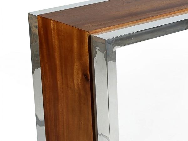ef1561-massivholz-holzsideboard-akazie-sideboard-rho.jpg