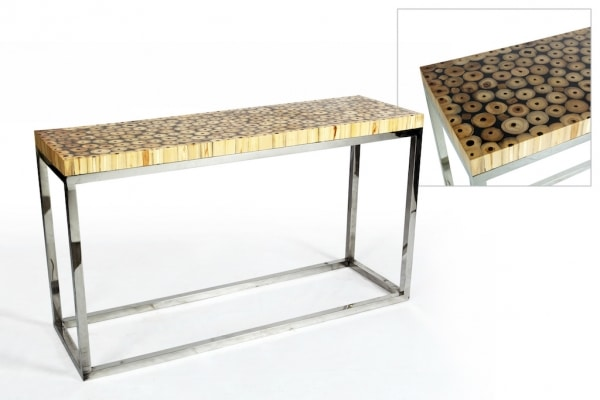 ef1564-holztisch-edelstahl-fusse-teak-sideboard-massa.jpg