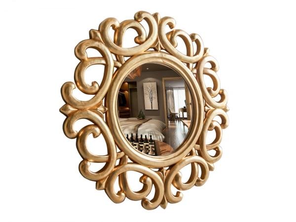 ap8280-wandspiegel-holzspiegel-badspiegel-schlafzimmerspiegel-garderobenspiegel-spiegel-lara-gold-2-photo.jpg
