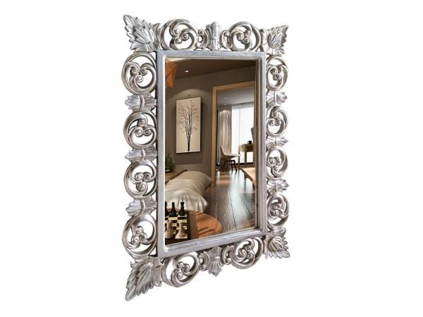 ap8281-wandspiegel-holzspiegel-badspiegel-schlafzimmerspiegel-garderobenspiegel-spiegel-ella-silber-2-photo.jpg
