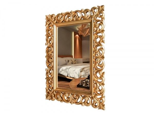 ap8283-wandspiegel-holzspiegel-badspiegel-schlafzimmerspiegel-garderobenspiegel-spiegel-carla-gold-2-photo.jpg