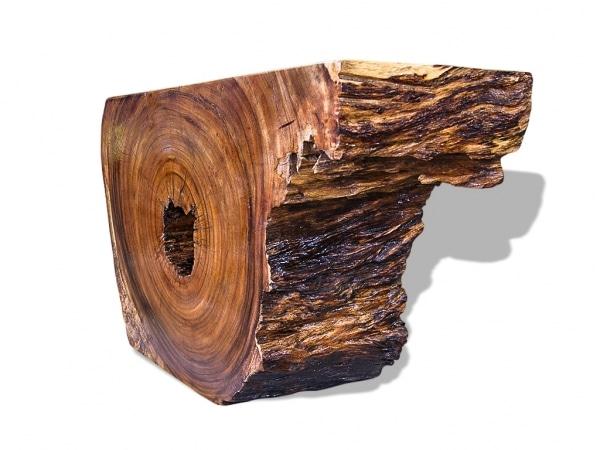 g123-sideboard-akazie-holz-massivholz-deko-4.jpg