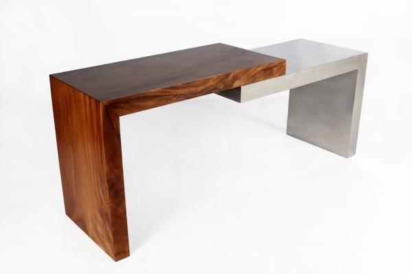 ef1553-holzsideboard-holz-edelstahl-fusse-akazie-sideboard-tolfa.jpg
