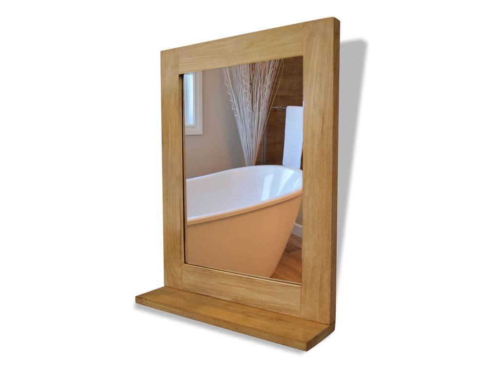 spiegel turin rbk2350