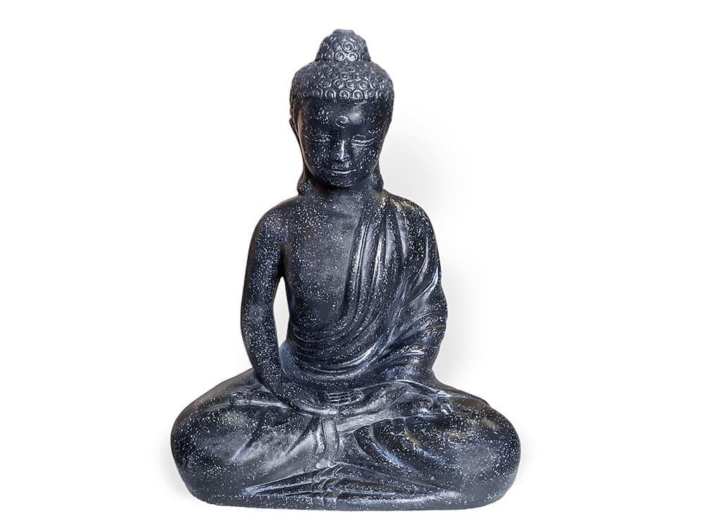 k072-buddha-meditation-sandstein-schwarz-terrazzo-steinfugur-statue-skulptur-40cm-garten-hauseingang-deko-1.jpg