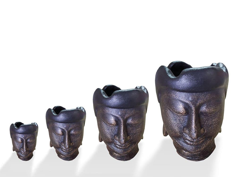 k086-buddha-asien-kopf-set-lavastein-sandstein-blumentopf-pflanzentopf-gold-schwarz-garten-deko-1.jpg