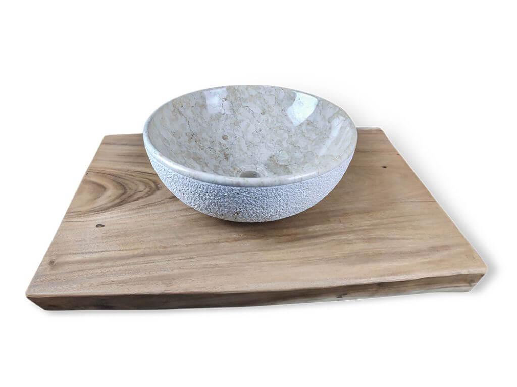 rbs1117-badmoebel-badezimmer-massiv-waschschale-steinwaschbecken-creme-granit-marmor-naturstein-aufsatwaschbecken-3