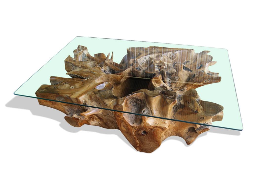 g146-massiv-naturfarbe-teakwurzel-teakholz-unikat-couchtisch-deko-wohnzimmermoebel-125cm-tisch-mitglas-3-1
