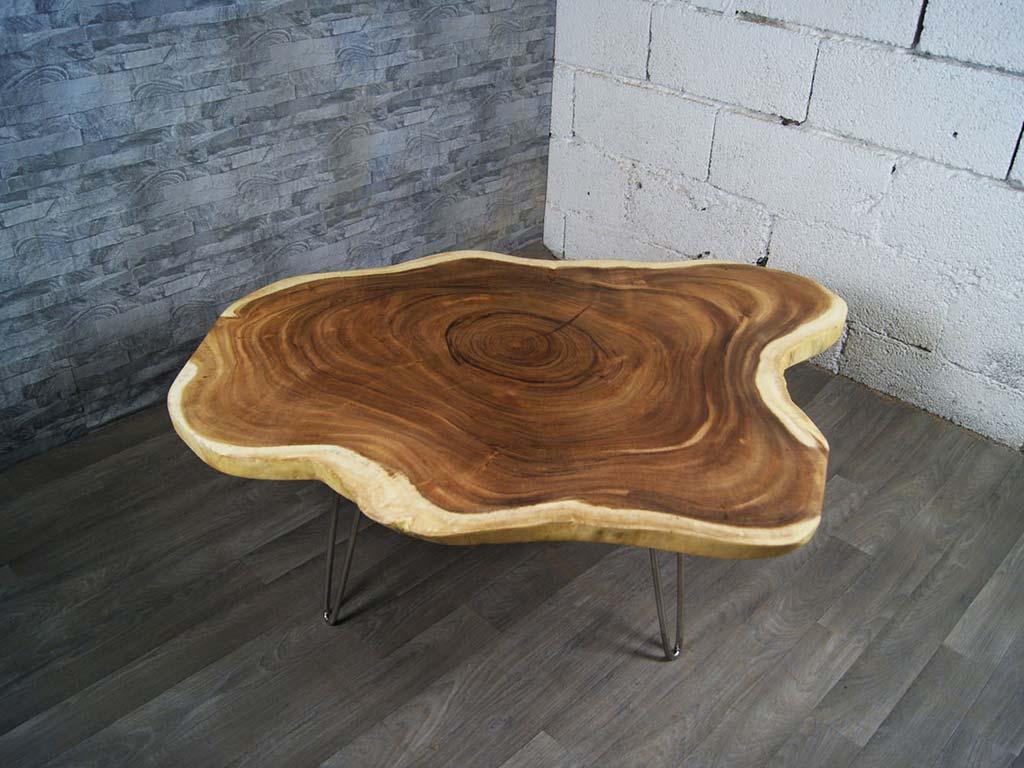 massiv-couchtisch-125cm-akazie-baumstamm-holztisch-massivholz-natur-kaffeetisch-tisch-1.jpg