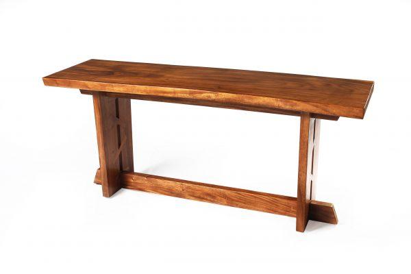 massivholz-akazie-sideboard-vigevano