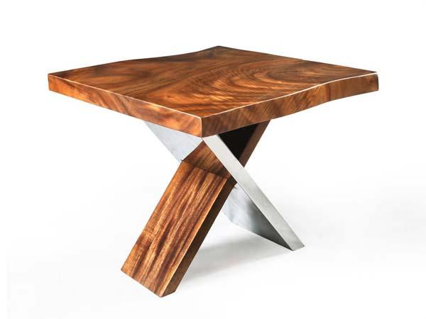 produktkategorie massivholztische couchtische designtische